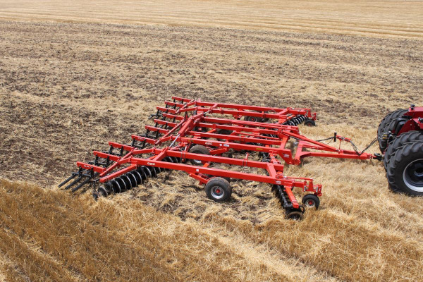 Kuhn 8210-25W for sale at Salem Farm Supply, New York