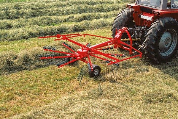 Kuhn GA 3201 GM for sale at Salem Farm Supply, New York