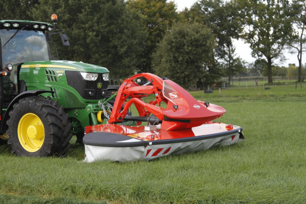 Kuhn GMD 3125 F for sale at Salem Farm Supply, New York