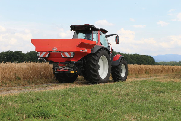 Kuhn | MDS .2 Series | Model MDS 20.2 for sale at Salem Farm Supply, New York