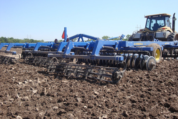 Landoll 7431-26 for sale at Salem Farm Supply, New York