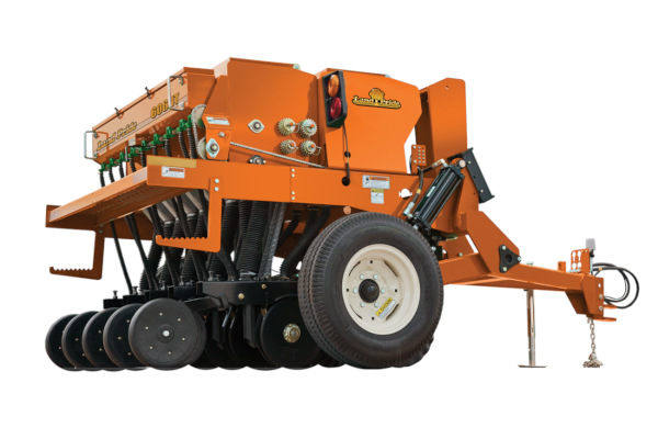 Land Pride 606NT for sale at Salem Farm Supply, New York