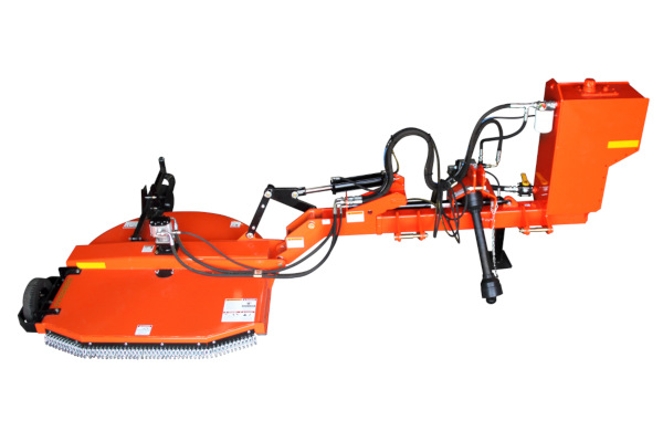 Land Pride | Rotary Cutters | DB26 Series Ditch Bank Cutter for sale at Salem Farm Supply, New York