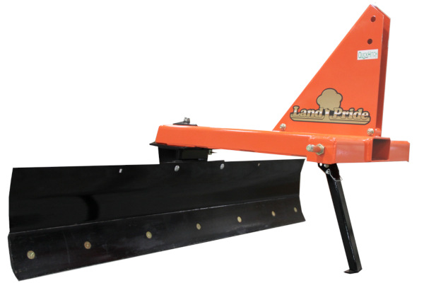 Land Pride | Snow Removal | RB16 Series Rear Blades for sale at Salem Farm Supply, New York