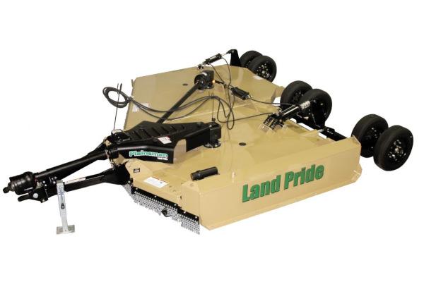 Land Pride | Rotary Cutters | RC3614 Rotary Cutters for sale at Salem Farm Supply, New York