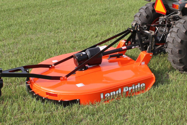 Land Pride | Rotary Cutters | RCF2784 Rotary Cutters for sale at Salem Farm Supply, New York