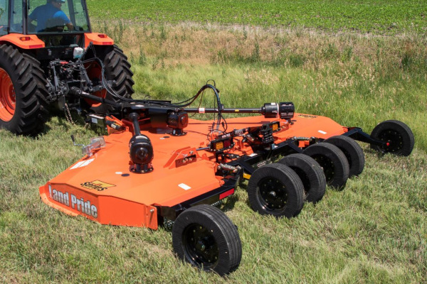 Land Pride | RC4715 Rotary Cutters | Model RCM4715 for sale at Salem Farm Supply, New York