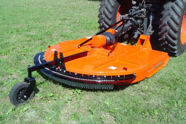 Land Pride | Rotary Cutters | RCR2684 Rotary Cutters for sale at Salem Farm Supply, New York