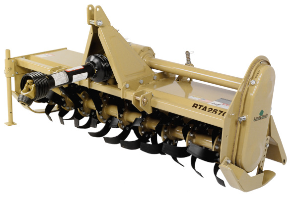 Land Pride | Rotary Tillers | RTA25 Series Rotary Tillers for sale at Salem Farm Supply, New York
