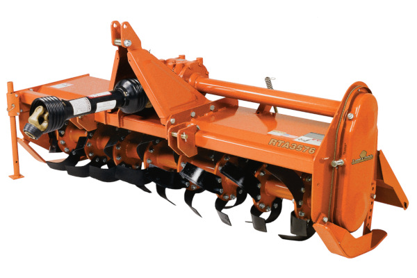 Land Pride | Rotary Tillers | RTA35 Series Rotary Tillers for sale at Salem Farm Supply, New York