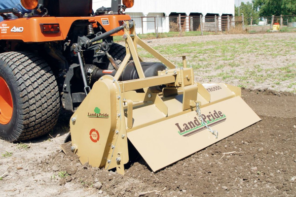Land Pride RTR0542 for sale at Salem Farm Supply, New York
