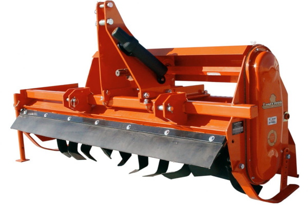 Land Pride | Rotary Tillers | RTR15 Series Rotary Tillers for sale at Salem Farm Supply, New York