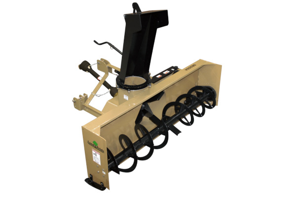Land Pride | Snow Removal | SB25 Series Snow Blowers for sale at Salem Farm Supply, New York