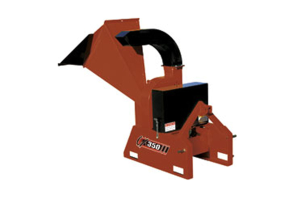 Pequea | CX-Series | Model CX350 Gravity Feed for sale at Salem Farm Supply, New York