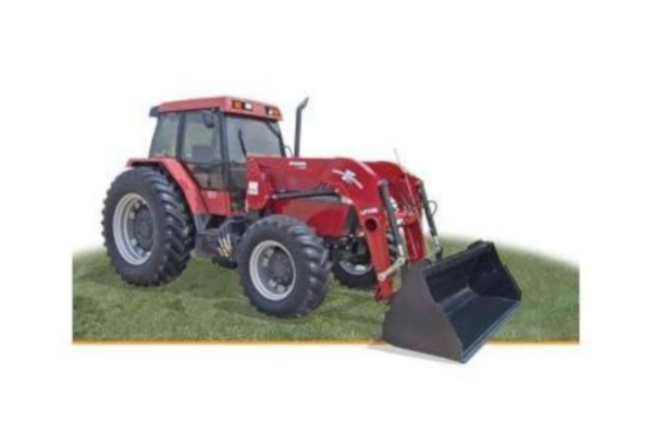 Woods | Loaders | LF for sale at Salem Farm Supply, New York