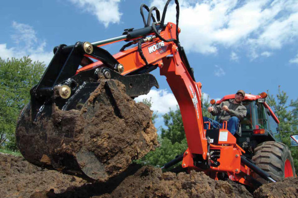 Woods-BackHoes-2019.jpg