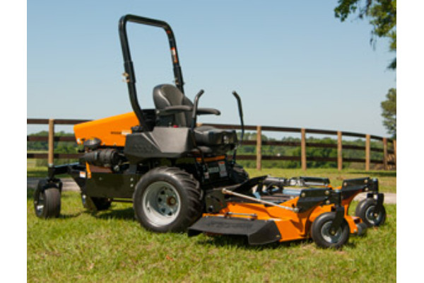 Woods | Zero Turn Mowers | Model FZ25D for sale at Salem Farm Supply, New York