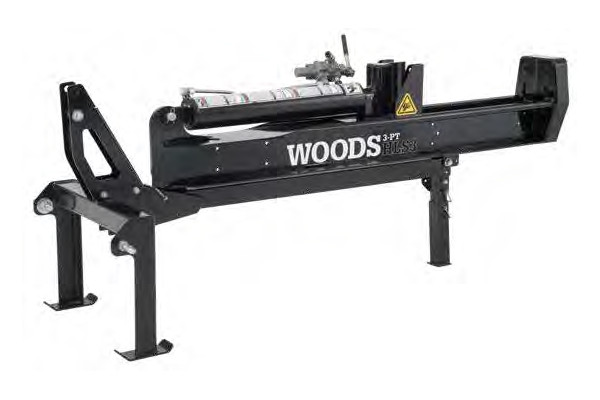 Woods | Landscape Equipment | Log Splitters for sale at Salem Farm Supply, New York