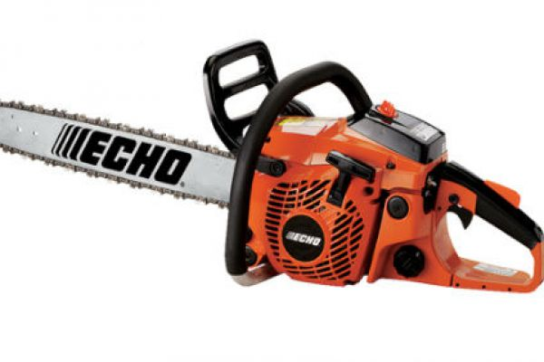 Echo | Chain Saws | Model CS-450 for sale at Salem Farm Supply, New York