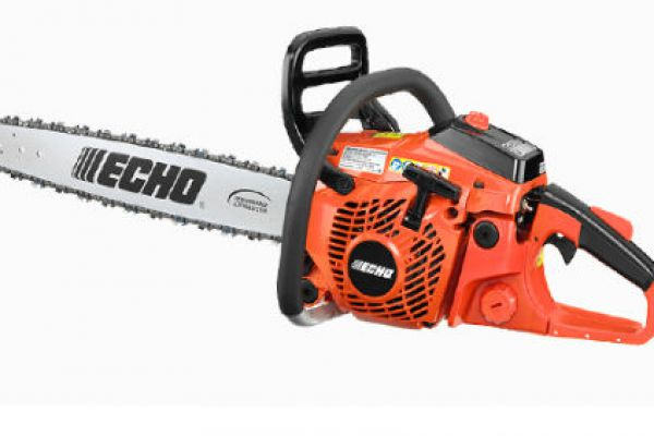 Echo | Chain Saws | Model CS-450P for sale at Salem Farm Supply, New York