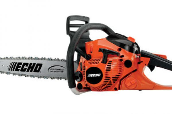 Echo | Chain Saws | Model CS-500P for sale at Salem Farm Supply, New York