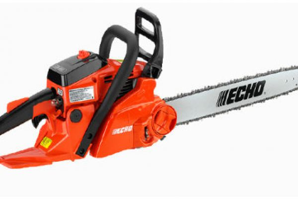 Echo | Chain Saws | Model CS-400F for sale at Salem Farm Supply, New York