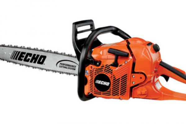 Echo | Chain Saws | Model CS-550P for sale at Salem Farm Supply, New York