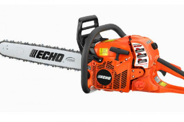 Echo | Chain Saws | Model CS-600P for sale at Salem Farm Supply, New York