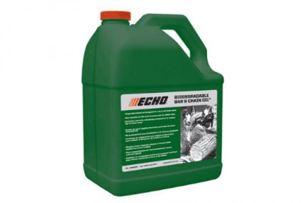 Echo | Oil | Model 6458006 for sale at Salem Farm Supply, New York