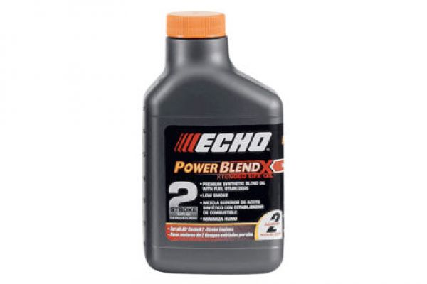 Echo | Oil | Model 6450002 for sale at Salem Farm Supply, New York