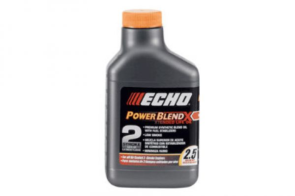 Echo | Oil | Model 6450025 for sale at Salem Farm Supply, New York