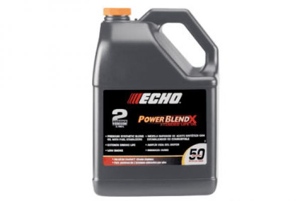Echo | Oil | Model 6450050 for sale at Salem Farm Supply, New York