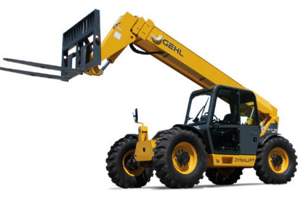 Gehl | DL Series | Model DL11-44 GEN:2 Telescopic Handler for sale at Salem Farm Supply, New York