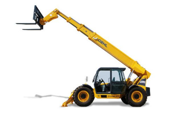 Gehl | DL Series | Model DL12-55 GEN:2  Telescopic Handler for sale at Salem Farm Supply, New York