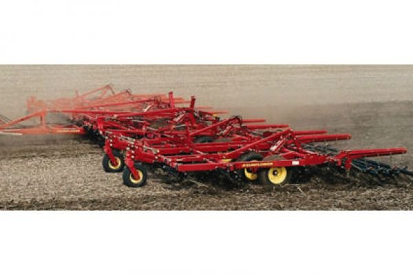 Sunflower | Field Cultivators | Model 5055 for sale at Salem Farm Supply, New York