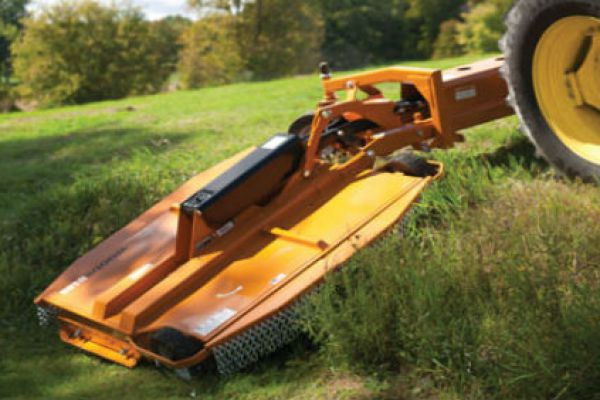 Woods | Ditch Bank Cutters | Model S106 for sale at Salem Farm Supply, New York